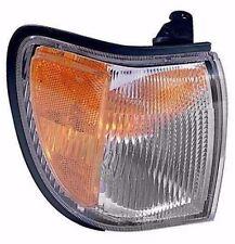 SAFARI ZANZIBAR 2004 SIGNAL CORNER LAMP LIGHT RV - RIGHT