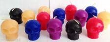 Velas decorativas sin marca color principal multicolor para el hogar