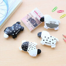 1Pc Horse Roller Correction Tape White Out School Office Supply Stationeryecj