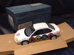 Dodge Neon  Chrysler Neon