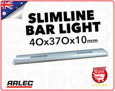 DIY LED Slim Line Bar Light Cabinet Display 190 Lumen Daylight ARLEC UC0098
