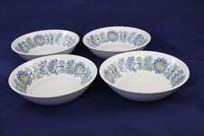 Tableware 1960-1979 Date Range Bowls Art Pottery