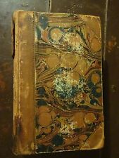 Can You Forgive Her? by Anthony Trollope - In Two Volumes, 1st Edition 1864