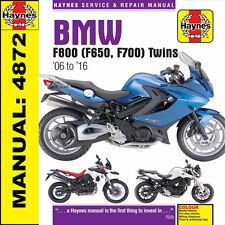 BMW 4872