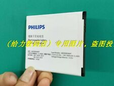 New 3000mAh 11.4Wh 3.8V Battery AB3000KWMT For Philips S327 CTS327