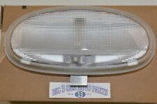 2010-2014 F-150 E150 E-250 E-350 Dome Light Lamp Assembly new OEM BL3Z-13776-A