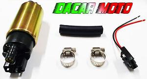 Fuel Pump For Ducati 1198 S Racing 2010