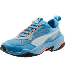 Men's Puma Thunder Spectra Sneakers