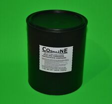 COSMOLINE SCHMOO 1 Gal. .MIL-C-11796C Class 3 Grease 14-C-349-880. 128 Oz. CAN