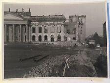 World War 2 Authentic Photos
