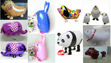 Unbranded Animals Party Balloons & Decorations