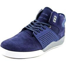 Skytop Sneaker für Herren