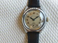 UNO - Stainless steel from the '40s