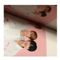 [Seventeen] Official Fanclub Carat 3rd term Photo Book