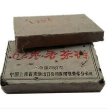 More Than 50 Years Old Pu Er Puerh Puer Tea Pu erh Pu'er Made in 1962 Year Tea