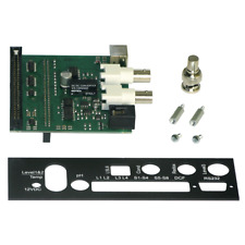 NEW GHL PL-0393 eXtended Upgrade Kit, ProfiLux Plus II / ProfiLux 3 to ProfiLux