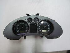 Tacho Kombiinstrument Seat Ibiza 1.4 16V Sport Edition Typ 6L 2007