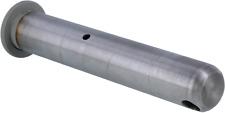 Pin 3037350 fits Hitachi EX60-1 EX60-2 EX60-3 EX60-5