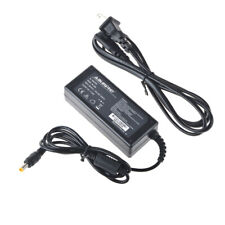 AC Adapter Charger for Samsung NP-RV420E NP-R580E NP-RV415E NP-R540I NP-R540E