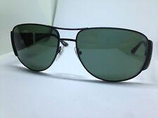 PERSOL occhiali da sole uomo aste tartarugate 2305-S sunglasses sonnenbrille