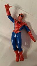 """SPIDER-MAN - 3.5"""" ACTION FIGURE MARVEL COMICS Hasbro Da Collezione per ragazzi Figura Giocattolo"""