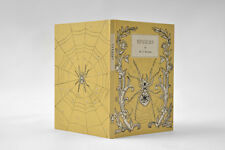 Spiders by W S Bristowe - First edition