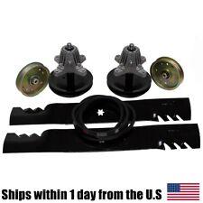 Buy cub cadet ltx 1045 stripe kit