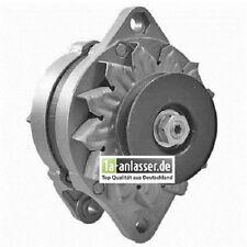 Dinamo Generatore Iveco Marelli Fiat OE Cf. N.0120489212 12v 65amp Nuovo