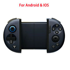Flydigi Wee 2 Wireless Bluetooth Mobile Game Controller for Android/IOS PUBG