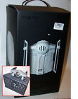 Propel Star Wars Collector's Edition X-1 Tie Fighter High Performance Drone