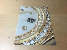Booklet PATEK PHILIPPE New Model 2005 - Calatrava Ref. 4906/200 - All Languages