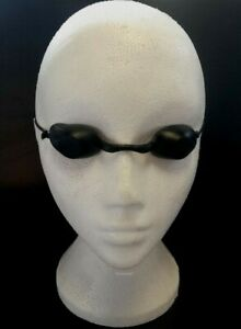 Sunbed Tanning Goggles New flexible Soft feel UV, IPL Eye Protection Wear 2 Pair