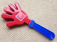 BOBBY MOORE Fund CLAPPER