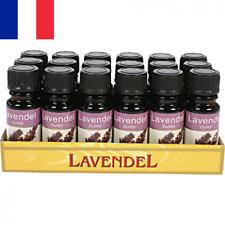 Huile Essentielle de Lavande 10 ml Aromathérapie Phytothérapie