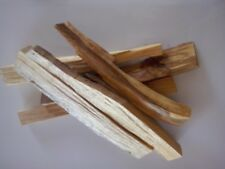 incienso PALO SANTO 100%  natural, 40g.