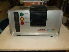Coltene Di 500 Dental Curing Oven