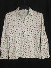 4c3c7b3e3 Women s Leon Levin Clothing