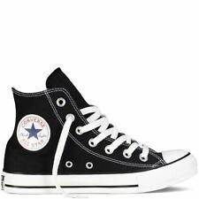 zapatillas mujer converse altas