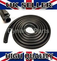 FORD TRANSIT CONNECT FRONT RH / LH DOOR WEATHERSTRIP RUBBER SEAL 2002-2013