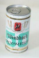 Windhock Ager Bier Beer Can