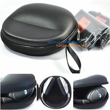 Headphones Case & Bag Pouch Groups For HD555 HD595 HD518 HD558 HD598 HD650 HD600