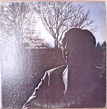 COPLAND (& Plays): Quartet/Sextet/Vitebsk-NM1970LP JUILLIARD QUARTET