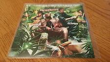 Method Man & Redman 'Blunt Brothers' mixtape CD