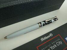 Pelikan K620 Special Edition Korpus