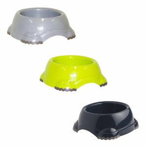 Moderna Smarty Bowl 2 Hundenapf - Verschiedene Farben