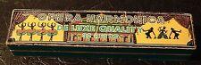 Opera Harmonica Deluxe Quality 32 Reeds In Original Box