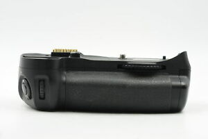 Genuine OEM Nikon MB-D10 Multi Power Battery Grip #535