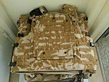 SALE!!  body armor carrier with IIIA armor - Body armor bullet proof vest (XL) ^