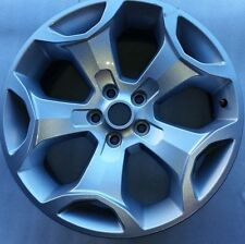 """18"""" Wheel for 2013 2014 2015 2016  Ford Focus.   03905    ***USED***"""