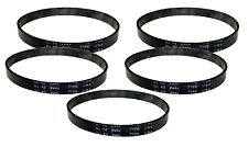 (5) Kenmore Model 116 Belt 20-5275 - NEW